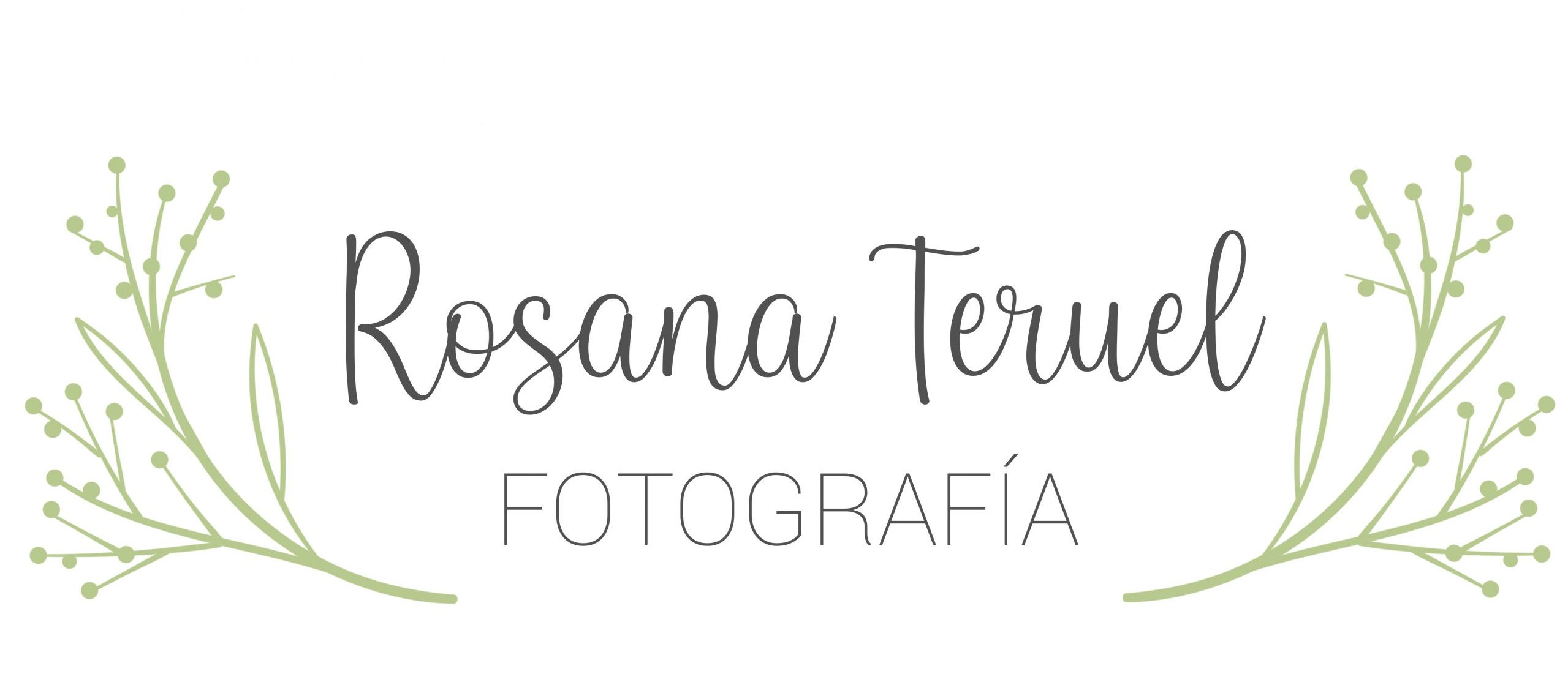 Rosana Teruel Fotografía Benidorm